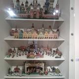 Múzeum - 2012-09-01%2525252016.12.08.jpg