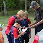 Vakkacup 2013-05-30