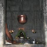 Shri Somanatheswara Temple, Agrahara, Subrahmanya