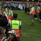 Jamboree Londres 2007 - Part 2 - WSJ%2B29th%2B210.jpg