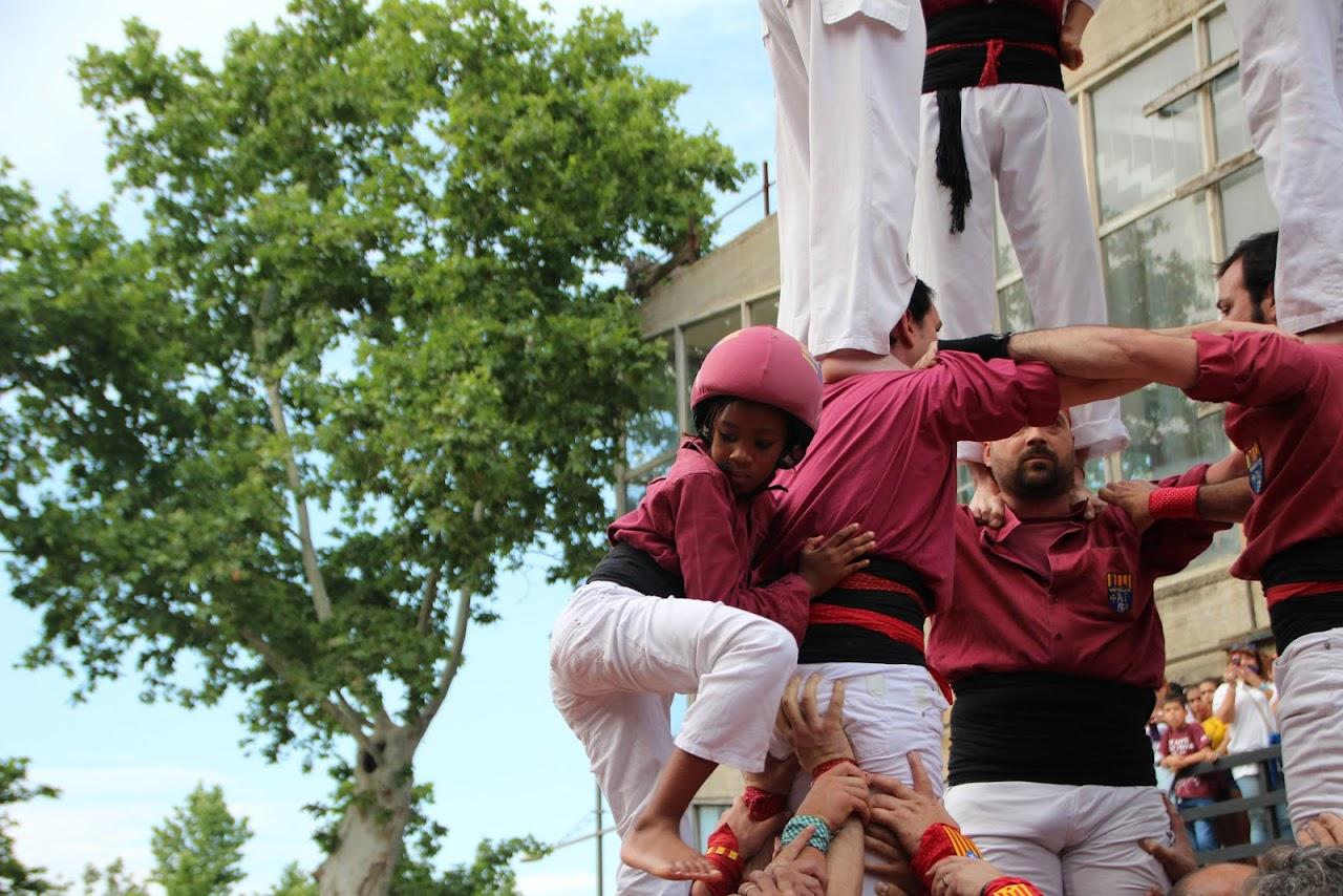Actuació XXXVII Aplec del Caragol de Lleida 21-05-2016 - IMG_1588.JPG