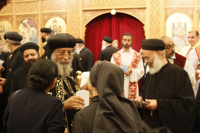 H.H Pope Tawadros II Visit (4th Album) - _MG_0787.JPG