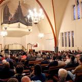 Jubileumdienst 150 jaar Kerk Emst - IMG_0396.jpg