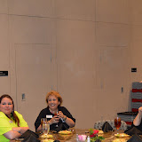 End of Year Luncheon 2013 - DSC_1450.JPG