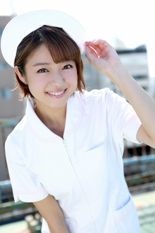 nakashizu146.jpg