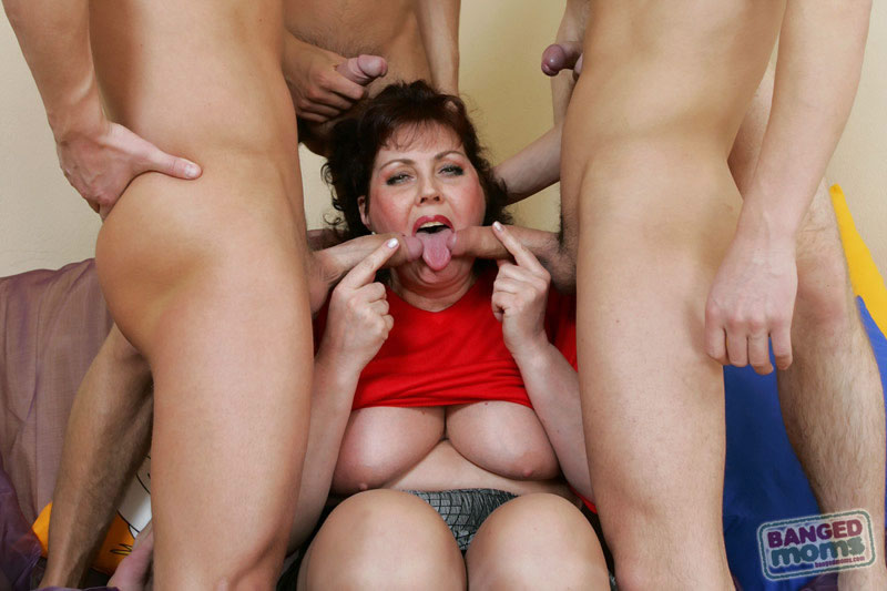 just Fat pussy gallery well