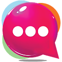 ChatGum - Logo