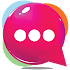 Chat Rooms - Find Friends