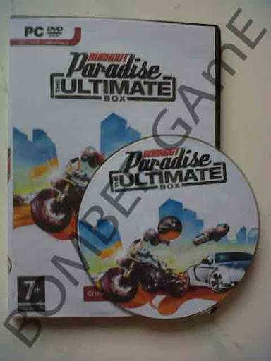 DVD PC GAME Rp 7000 Bergaransi.Terupdate