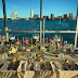 10 most attractive locations to get hitched in Detroit