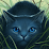 Crystal, Deer-Hunter's profile photo
