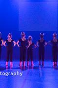 Han Balk Voorster Dansdag 2016-3520.jpg