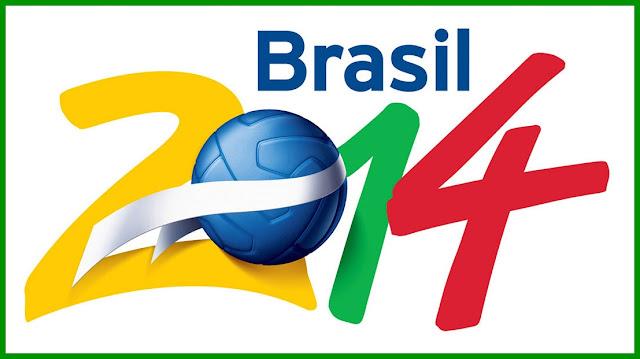 Logotipo-Brasil-20141.jpg