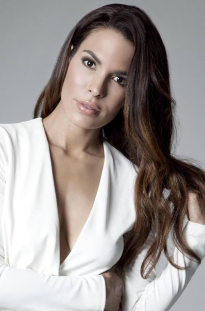 Nadine Velazquez Profile pictures, Dp Images, Display pics collection for   Instagram, Pinterest.