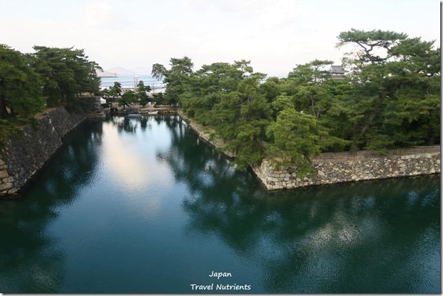高松 玉藻公園高松城 (54)