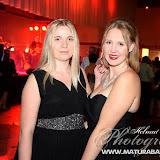 HTL-Pinkafeld20150383.jpg