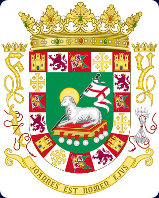 Coat_of_arms_of_the_Commonwealth_of_Puerto_Rico
