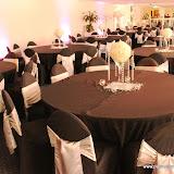 black table cloths.JPG