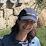 Adina Luca's profile photo