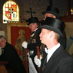 Koningschieten 2006