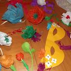 2012-02-15 - Przygotowania do karnawału