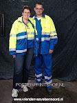 137-2012-06-17 Dorpsfeest Velsen Noord-0128.jpg