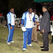 slqs cricket tournament 2011 398.JPG