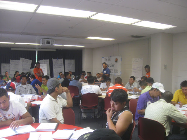 NL- Construction classes newark 12 - IMG_5442.JPG