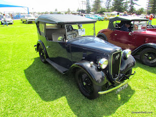 Glenelg Static Display - 20-10-2013 034 of 133