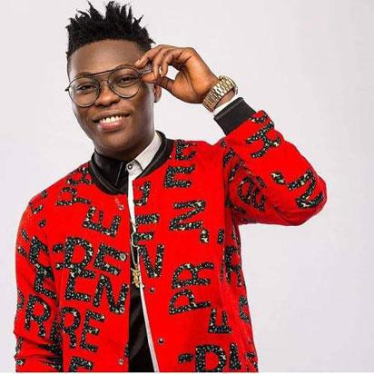 EXCLUSIVE UPDATE - Reekado Banks quits Mavin Records
