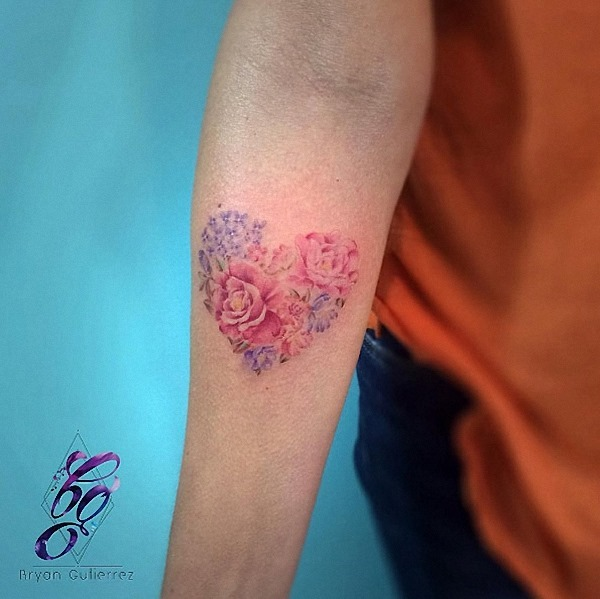 este_coraço_floral