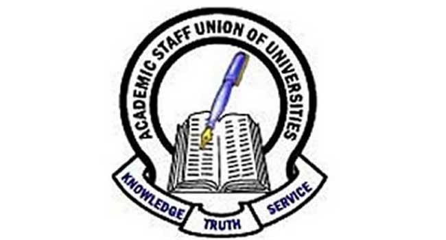 [NEWS] ASUU finally calls of strike