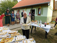 A kálvinista mennyország ünnepe Nemesradnóton (30).JPG