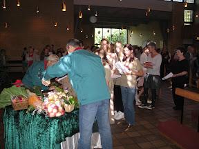 2008 kirkens foedselsdag 029.jpg