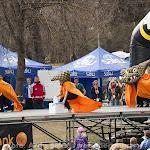 2013.05.05 Tartu Kevadpäevad 2013 - KARSUMM - AS20130505KP_970S.jpg