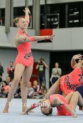 Han Balk Fantastic Gymnastics 2015-9416.jpg