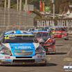 Circuito-da-Boavista-WTCC-2013-645.jpg