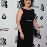 OIC - ENTSIMAGES.COM - Monica Dolan at the South Bank Sky Arts Awards in London 7th June 2015 Photo Mobis Photos/OIC 0203 174 1069