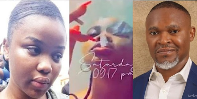 """Super TV CEO's murder: """"I haven't set my eyes on her in 10 years, she started smoking at 11"""" – Chidinma's mother"""