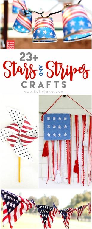 [stars-stripes-crafts%5B4%5D]