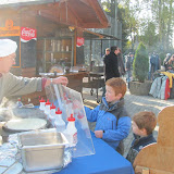 SVW Flohmarkt Herbst 2011_37.jpg