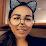 maylene salazar's profile photo