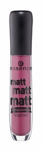 ess_MattMattMatt_Lipdgloss03