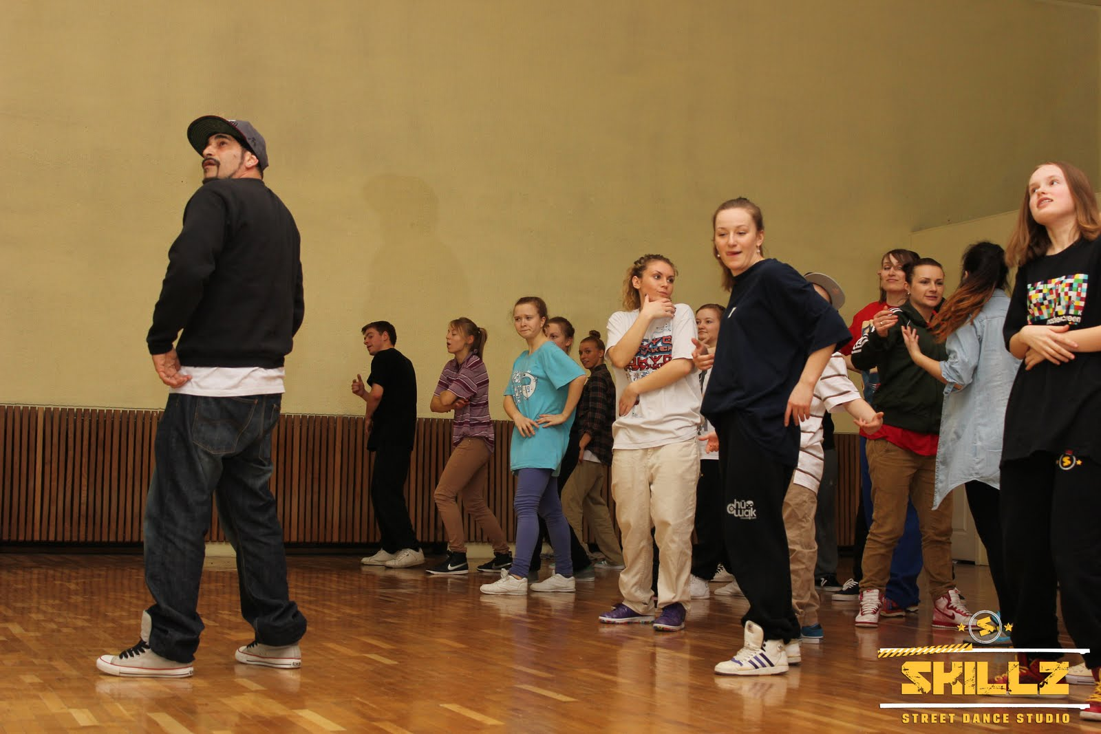 Mr Wiggles USA Hip-Hop Popping workshop - IMG_2344.jpg
