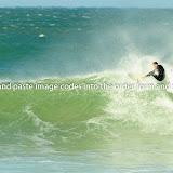 20130604-_PVJ6904.jpg