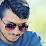 Yathish Raj's profile photo