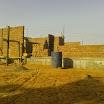 11_Elevazione del muro.jpg