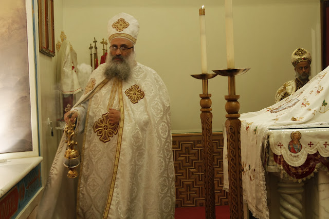 Nativity Feast 2014 - _MG_2384.JPG