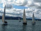 VIII Trofeo Autoriada Portuaria 2012