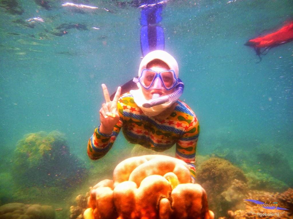 ngebolang-trip-pulau-harapan-wa-7-8-09-2013-21